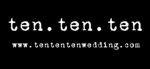 tententenwedding website link