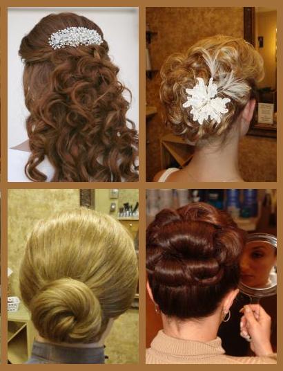 Bridal_hair2