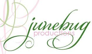 Junebug_3